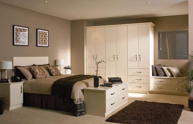 Fusion furniture company bedrooms for Furniture companies